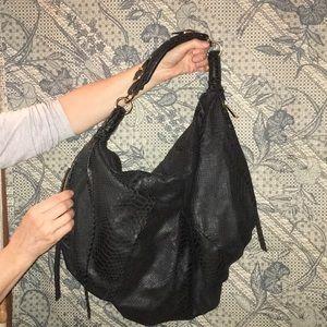CC Skye hobo bag